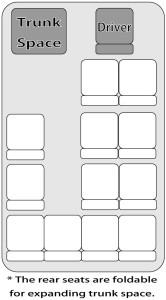seat-map-Hiace(12commuter)