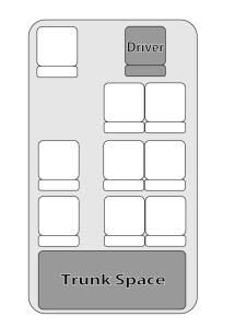 seat-map-Hiace(9jumbo)