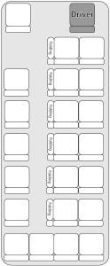 seat-map-Microbus