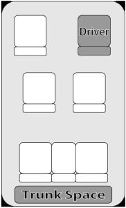 seat-map-Alphrad