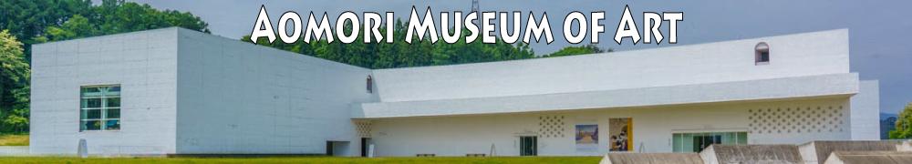 Museum-banner